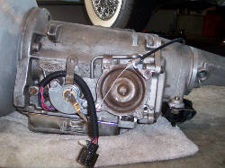 gm 700r4 transmission wiring c4conv  c4conv